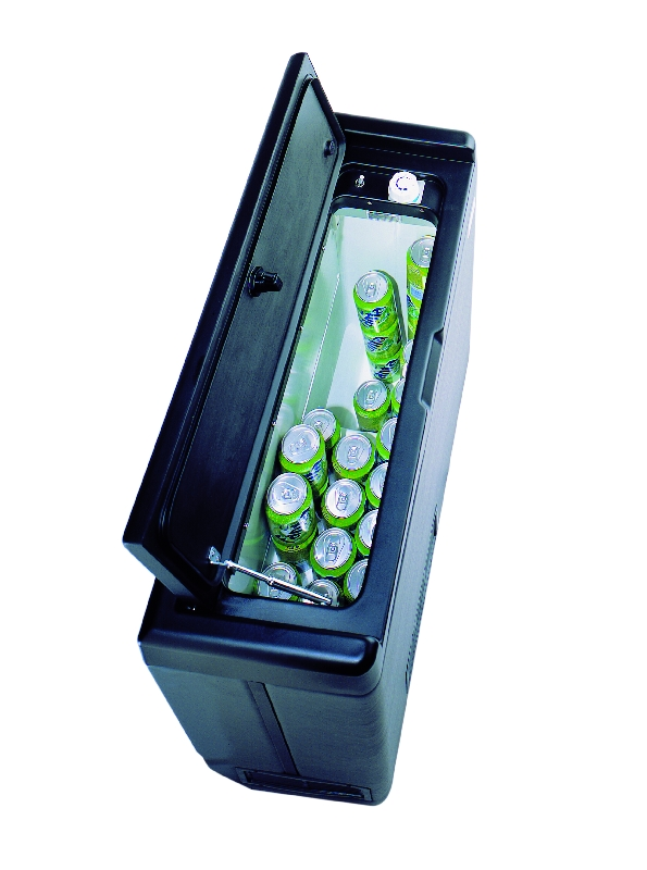 frenzel besonders bewegend modular k hlschr nke. Black Bedroom Furniture Sets. Home Design Ideas