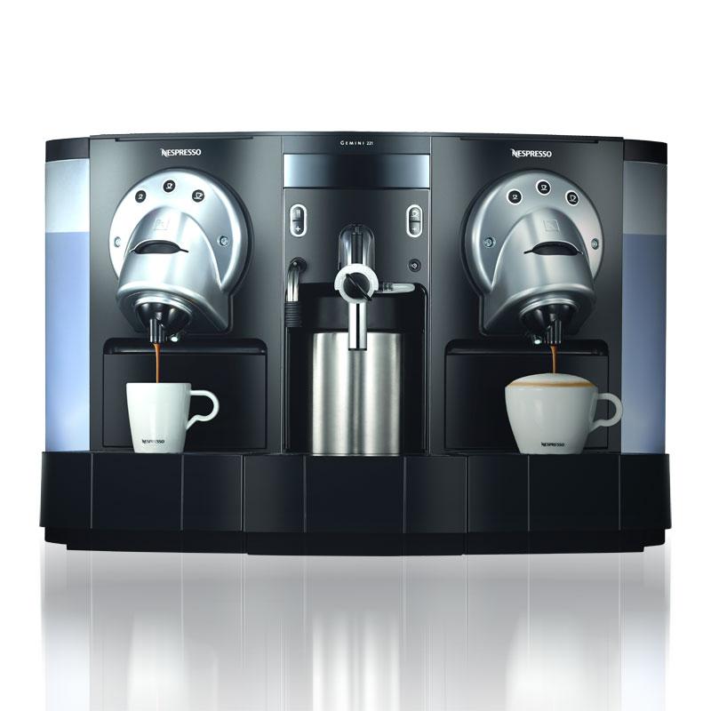 frenzel besonders bewegend modular kaffeemaschinen. Black Bedroom Furniture Sets. Home Design Ideas